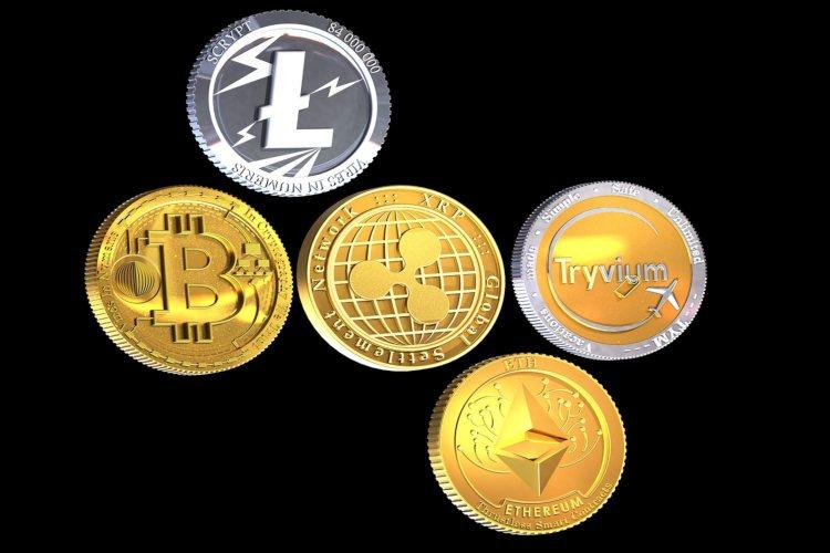 koers-bitcoin-altcoins-negatief-21-8