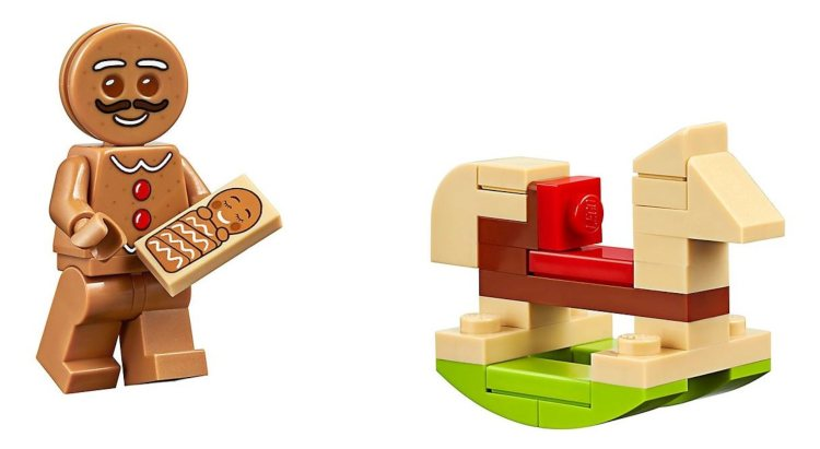 lego-creative-editor-peperkoek