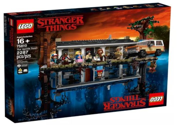 lego-netflix-stranger-things