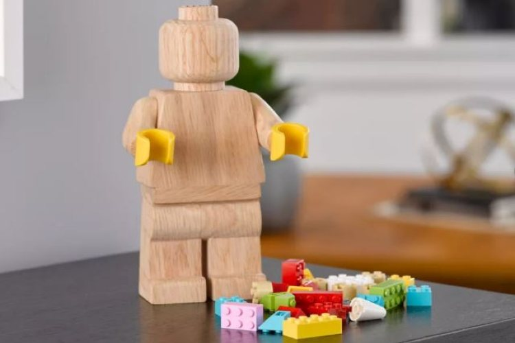 lego-originals-hout