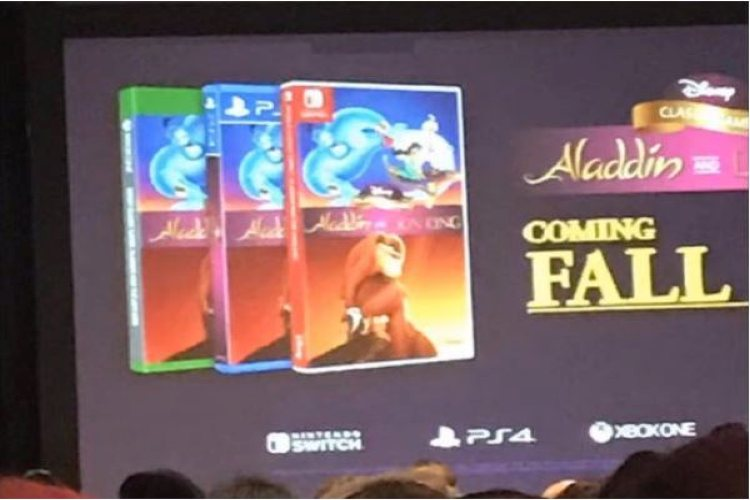 lion-king-alladin-games-disney-rerelease