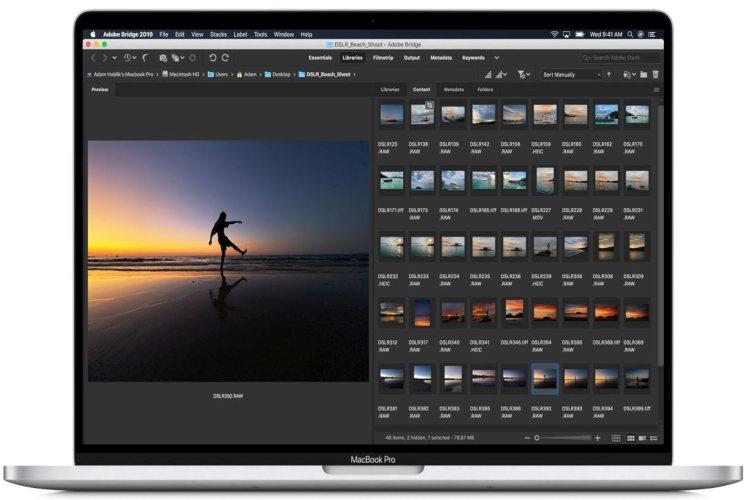 macbook-16-inch-pro-problemen