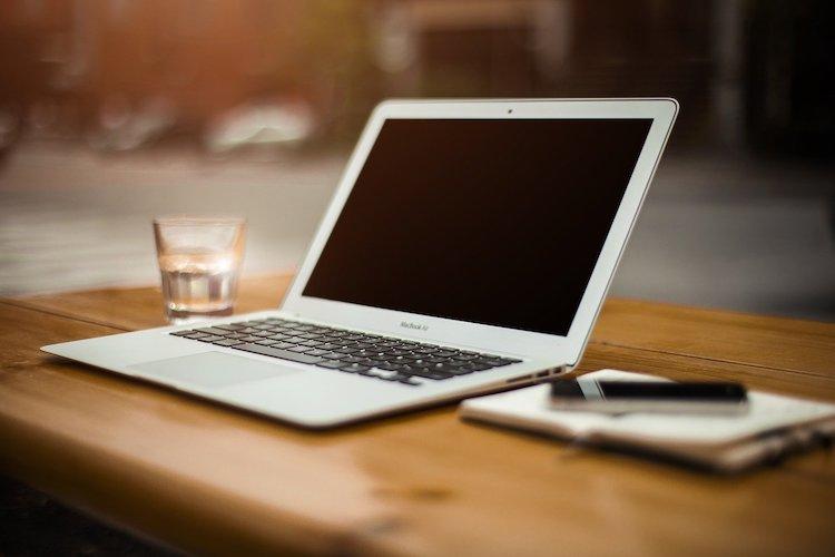 Apple gaat Mac apps voortaan keuren