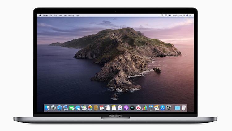 Deze 7 nieuwe Apple MacBooks zijn onderweg