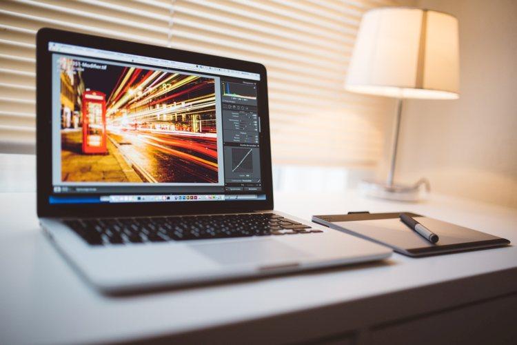 macbook-pro-16-inch-lancering-oktober-2019