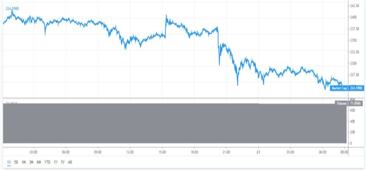 marktkapitalisatie-bitcoin-23-5