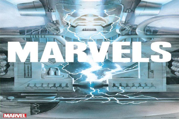 marvels-podcast-artwork