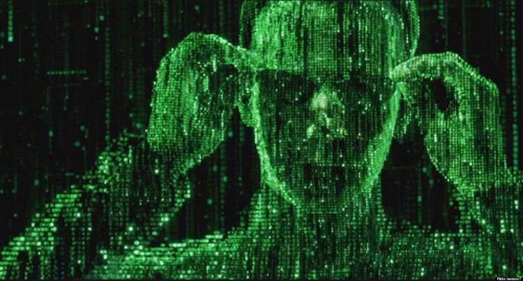 Nederlandse politie mag computers gaan hacken