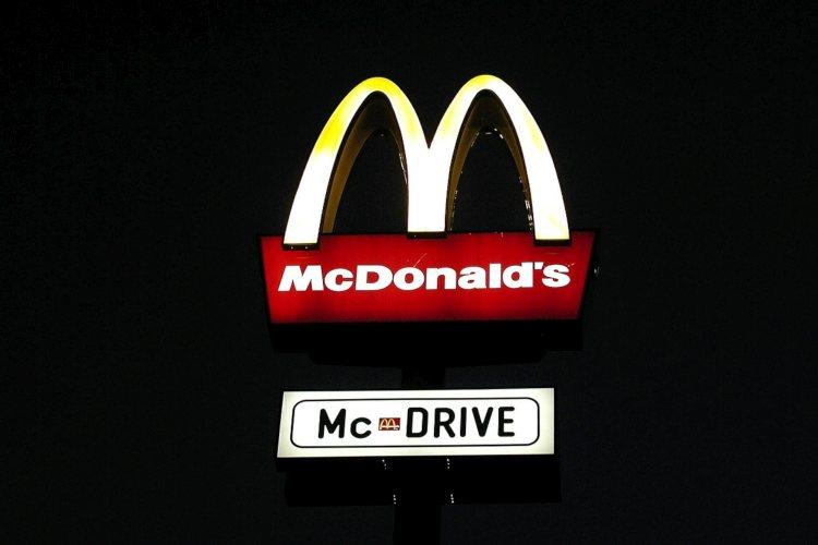 mcdonald-s-mc-drive-technologie