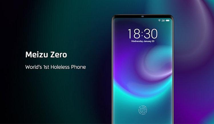 Deze portvrije smartphone gaat 1.299 dollar kosten