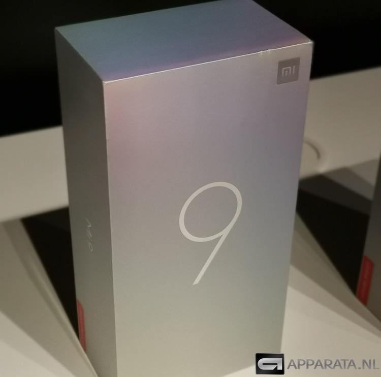 3 dingen over de Xiaomi lancering in Nederland