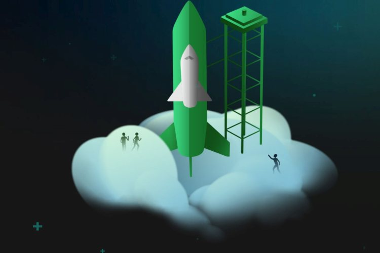microsoft-project-x-cloud