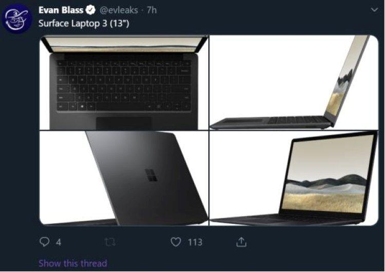 microsoft-surface-laptop-3-13-inch-evan-blass