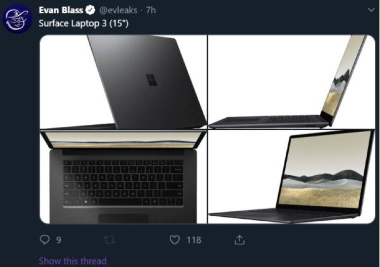 microsoft-surface-laptop-3-15-inch-evan-blass