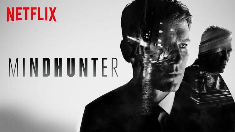Spannende Netflix-serie Mindhunter keert binnenkort terug!