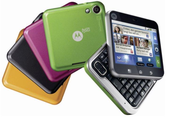 motorola-flipout-verschikkelijke-smartphones