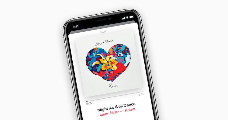 Zoveel mensen betalen maandelijks voor Apple Music