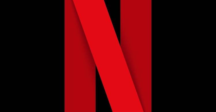 Gaat Netflix het naar ons brengen?