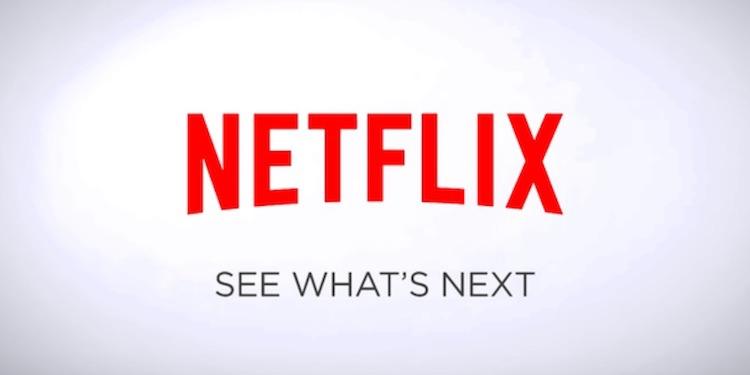 Zo deel jij je Netflix-gedrag via Instagram
