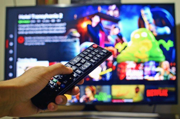 netflix-apple-tv-plus-bioscoop