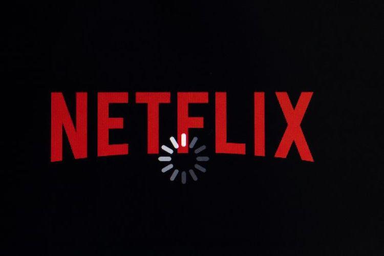 Yes, zo gaat de kwaliteit van Netflix omhoog!