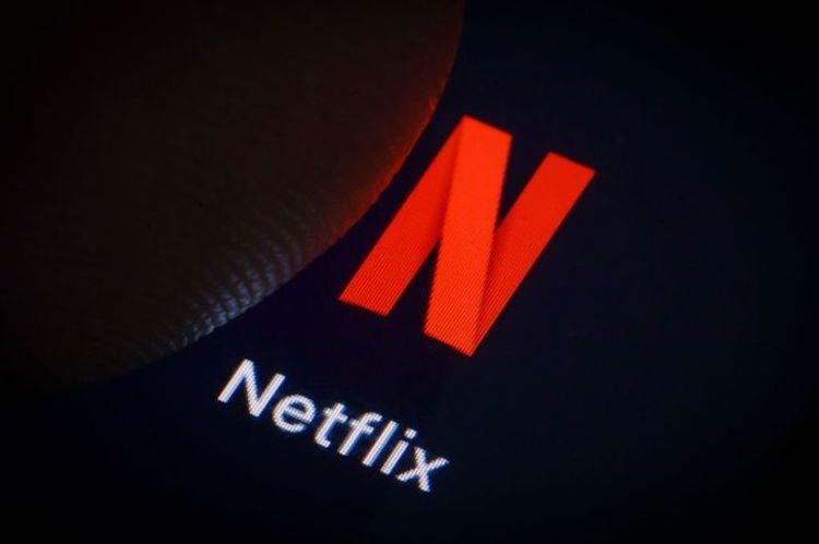 Dit zijn de beste Nederlandse Netflix-alternatieven