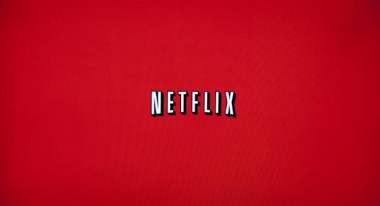 Netflix én andere dingen tegelijkertijd doen