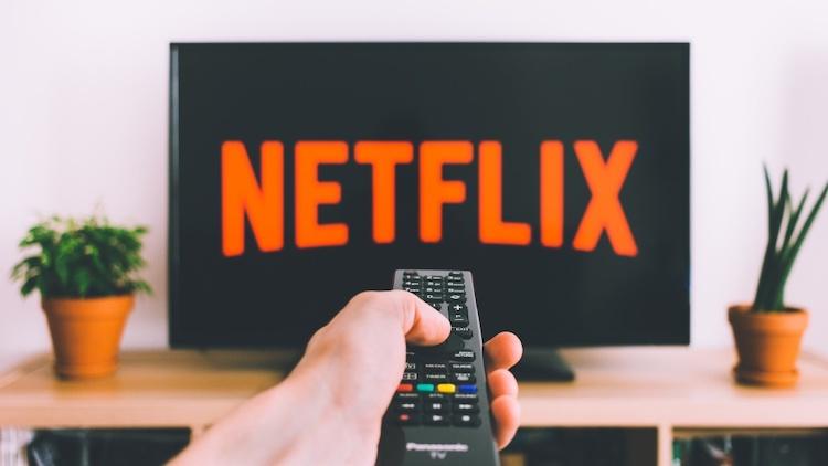 Dit zijn de beste Netflix-TV's voor 2019