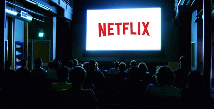 Netflix haalt uit naar Steven Spielberg na kritiek