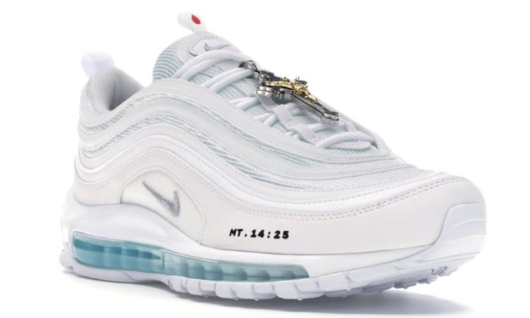 nike-air-max-97-jesus-shoe