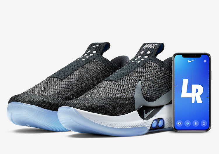 6f01be6f3d5 http://civilize.speakerphonerecords.com/15/fyqgq/kern ...