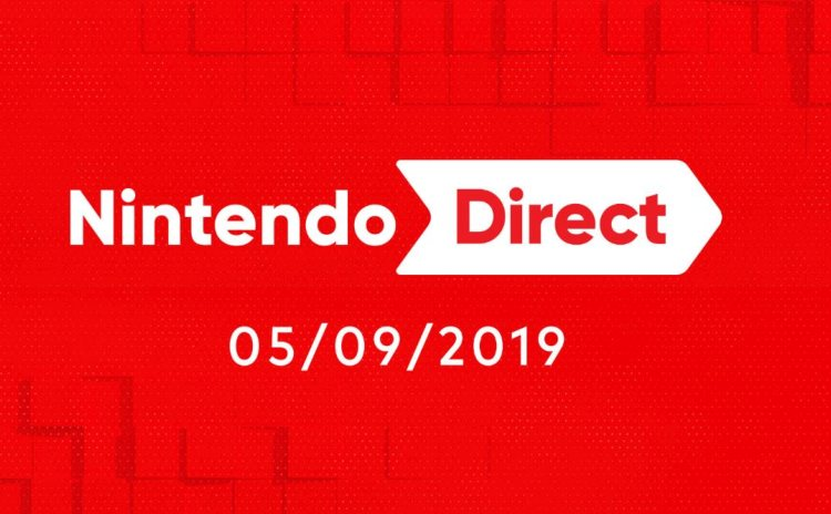 nintendo-direct-september-2019