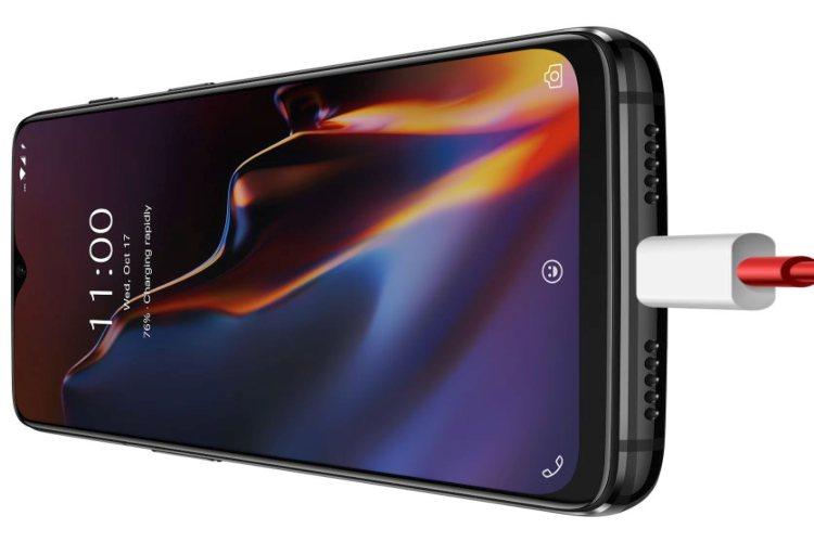 oneplus-6t-batterijproblemen