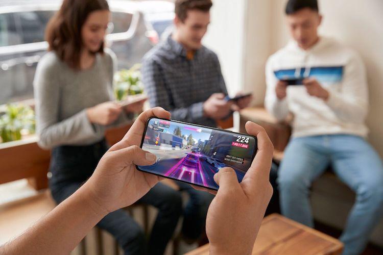 OnePlus 7 Pro: dit is onze eerste indruk