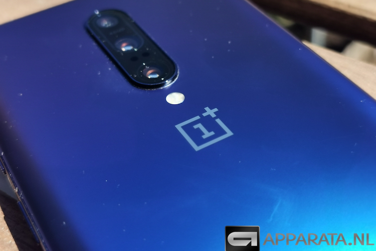 OnePlus 7 Pro – Apparata review