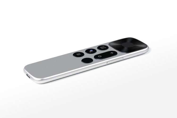 OnePlus onthult afstandsbediening en dit kun je ermee