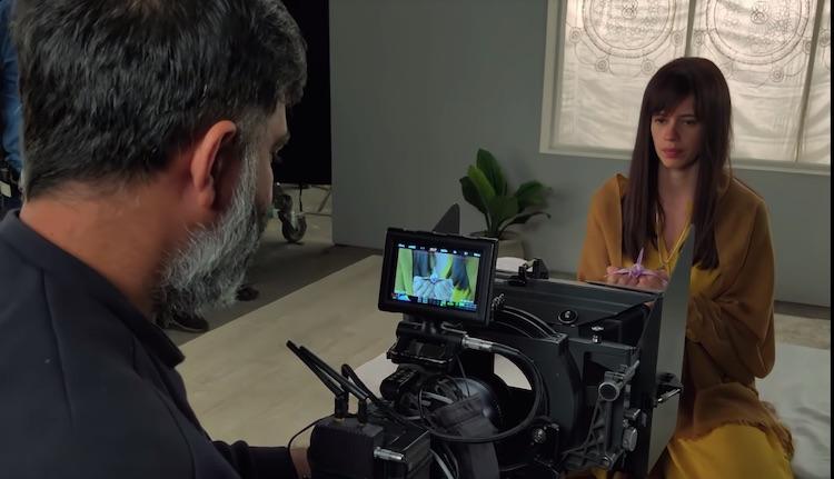 OnePlus 7 Pro en Netflix: dit is een voorproefje