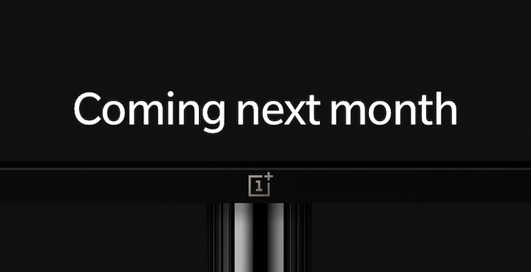 OnePlus TV komt eraan, maar hoe zit het met Nederland?
