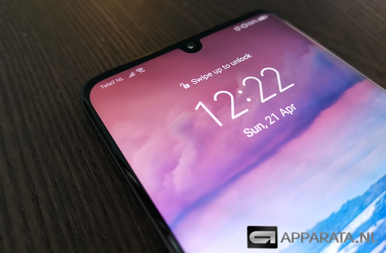 Huawei P30 Pro – Apparata review