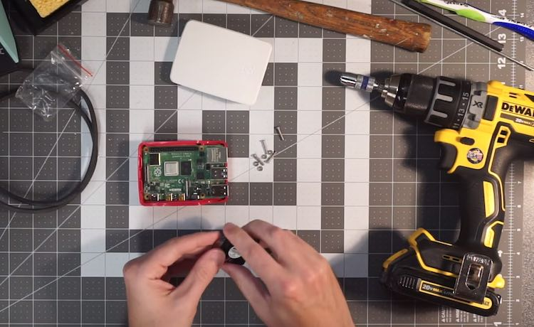 Raspberry Pi 4: zo verhelp je het koelprobleem
