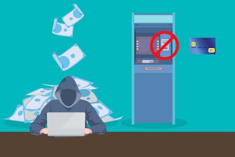 pinautomaat-hacken-2019