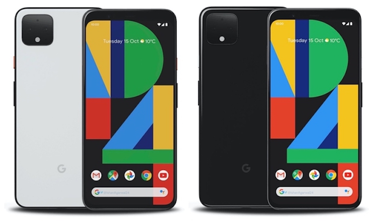 Pixel 3A en 3A XL krijgen Live Caption