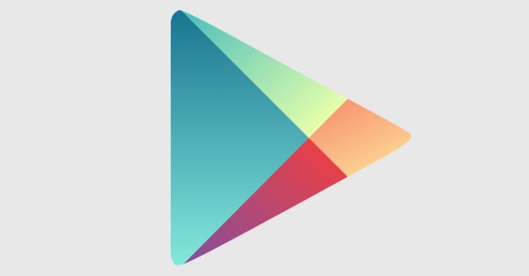 Waarom deze 85 apps zijn verwijderd uit de Play Store