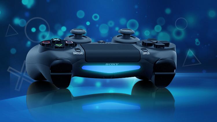 Nieuwe informatie PlayStation 5 duikt op