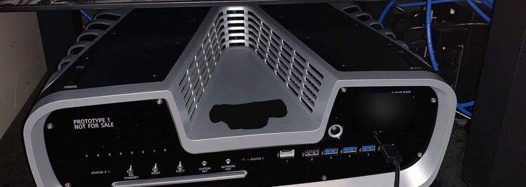 playstation-5-uitgebracht-dev-kit