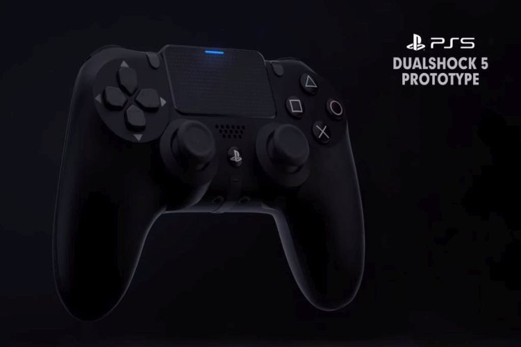 playstation-5-dual-shock-5-render