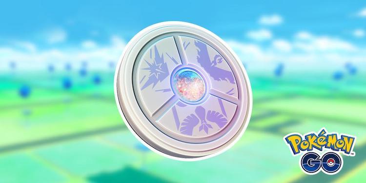 Pokémon GO krijgt feature die iedereen wilde hebben