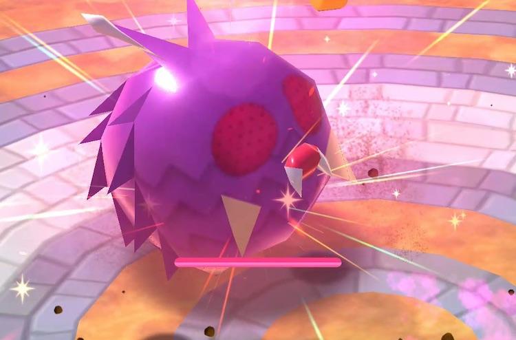 Gratis nieuwe Pokémon game komt naar je smartphone