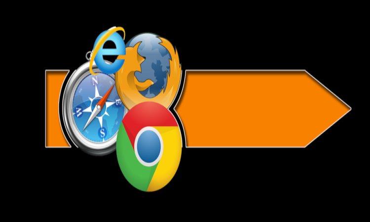 populairste-internet-browsers-nederland