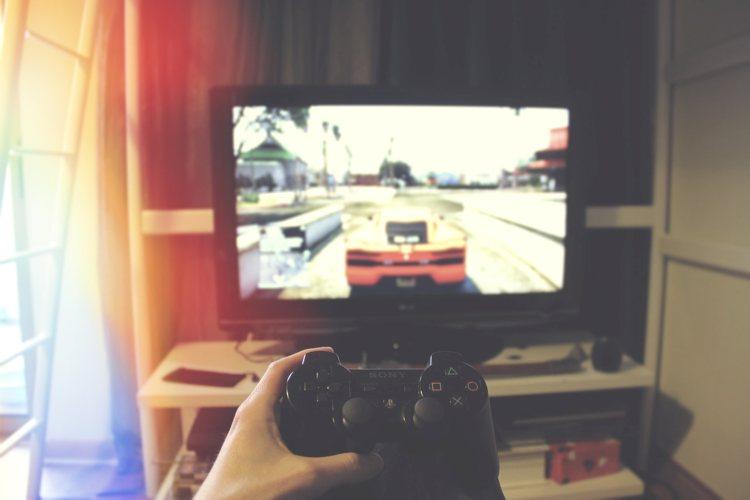 populairste-nederlandse-gamers-twitch-ninja
